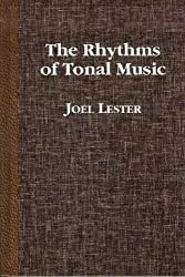 The Rhythyms of Tonal Music