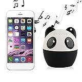 Mini Enceinte Tsing Enceinte Portable Bluetooth Haut-parleur Audio - Best Reviews Guide