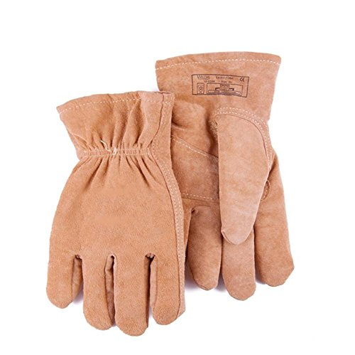 las-heladas-de-invierno-en-el-algodon-guantes-calientes-guantes-de-frio-en-retardador-de-llama-baja-