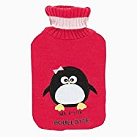 Derriere la Porte–Wärmflasche Savoyen Pinguin preisvergleich bei billige-tabletten.eu