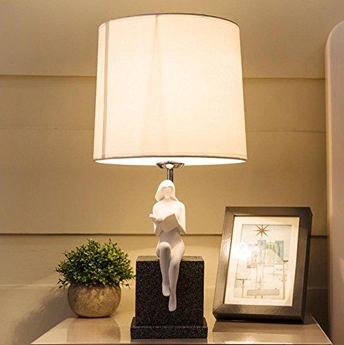 living-mesa-de-la-sala-de-la-lampara-de-noche-dormitorio-de-la-lampara-modernos-gente-creativa-estil
