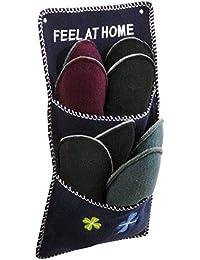 suchergebnis auf f r g stehausschuhe schuhe handtaschen. Black Bedroom Furniture Sets. Home Design Ideas