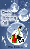 Kiwi's Christmas Tail (Kiwi Series) by Vickie Johnstone