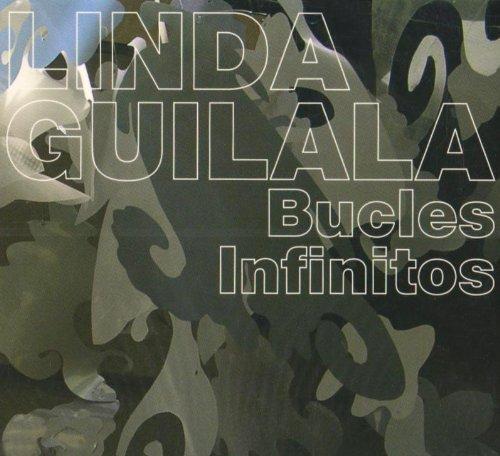 bugles-infinitos