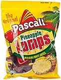 Pineapple Lumps (140g)