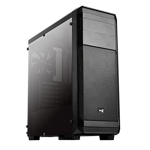 aerocool-aero-300-midi-tower-case-with-side-window-black