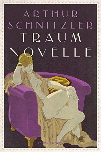 Traumnovelle (Edition (Arthur Kostüme)