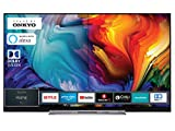 Toshiba Led-tv - Best Reviews Guide