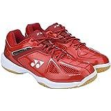 Yonex Power Cushion SHB 35EX Badminton Shoes