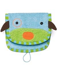 Skip Hop - Manopla con diseño de perro
