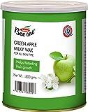 Beeone Green Apple Milky wax 800gm