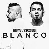 Blanco [Explicit]