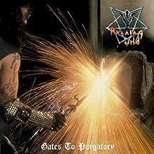 Gates to Purgatory (Remastered) [Vinyl LP]