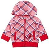 Produkt-Bild: Noppies Baby - Mädchen Weste 25144 Cardigan sweat Dakota