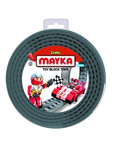 Mayka the best Amazon price in SaveMoney.es
