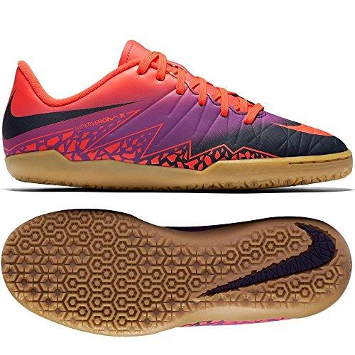 Nike  849664-700, Sneakers trail-running homme EUR 33,5