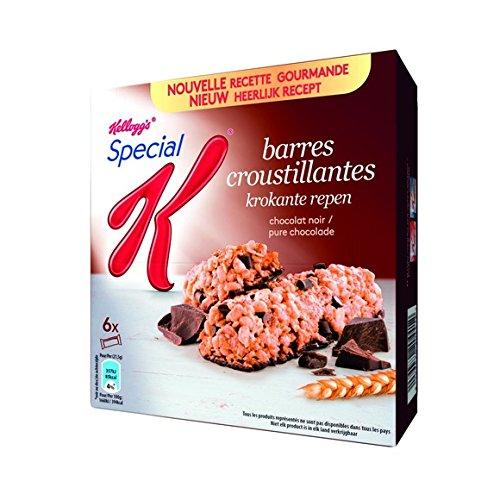 special-k-barres-de-cereales-au-riz-et-ble-complet-aux-pepites-de-chocolat-prix-unitaire-envoi-rapid