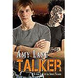 Talker (Talker Series nº 1)
