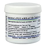 GUARDACID Tabletten vet. 50 St Tabletten