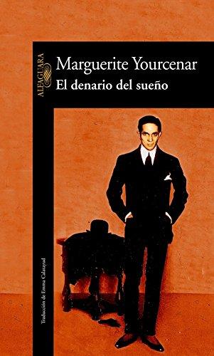 El denario del sueño (LITERATURAS)