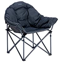 Vango Thor Over-Sized Chair, Excalibur - X-Large 19