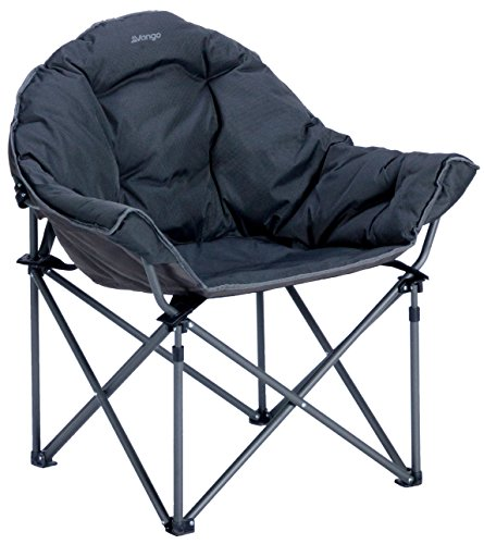 Vango Thor Over-Sized Chair, Excalibur - X-Large 1
