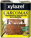 Xylazel - Anticarcoma xylazel 5 l