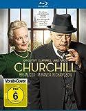 Churchill kostenlos online stream