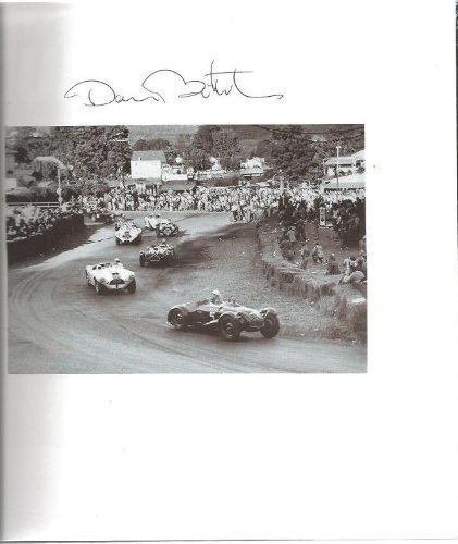 Cunningham: The Life and Cars of Briggs Swift Cunningham by Batchelor, Dean, Bochroch, Albert R. (1993) Hardcover