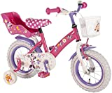 """31226 - Fahrrad Minnie 12"""""""