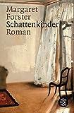 Schattenkinder: Roman
