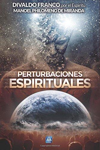 Perturbaciones Espirituales