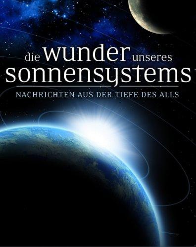 die-wunder-unseres-sonnensystems