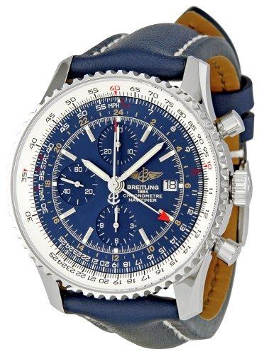 breitling-herren-a2432212-c651-navitimer-welt-blau-zifferblatt-chronograph-von-breitling