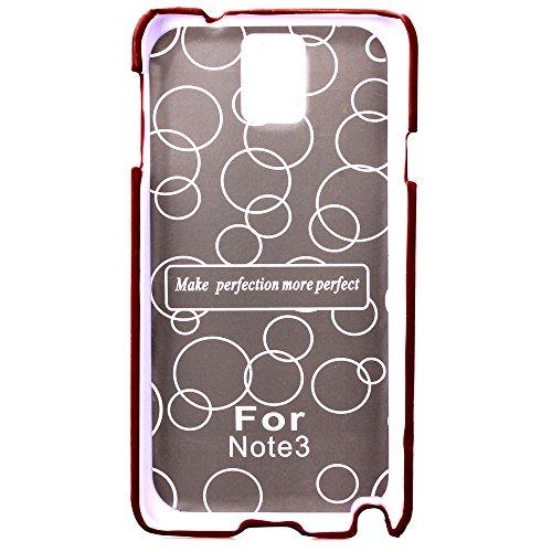 Voguecase® für Apple iPhone 6/6s 4,7 hülle,2 in 1 (Harte Rückseite) Hybrid Hülle Schutzhülle Case Cover (Frühling) + Gratis Universal Eingabestift Kartenslot/Braun