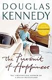 La poursuite du bonheur / Kennedy, Douglas / Réf - 16296 - France Loisirs - 05/09/2002