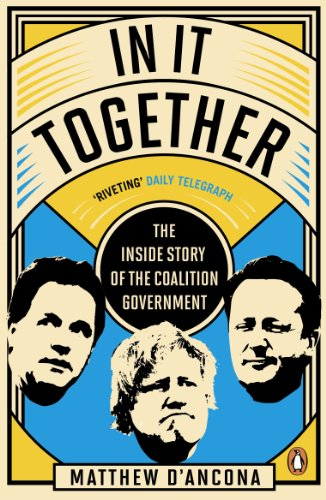 in-it-together-the-inside-story-of-the-coalition-government