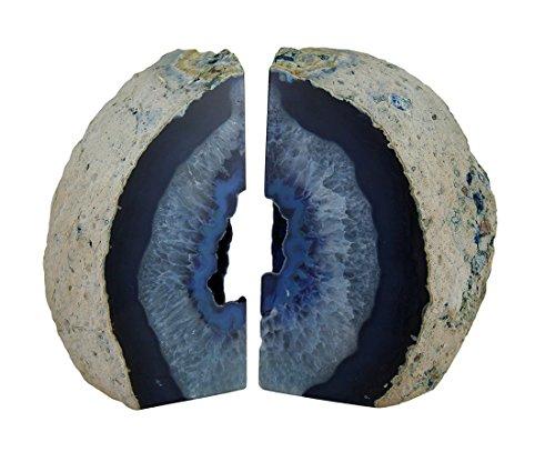 gran-pulido-azul-geoda-agata-de-brasil-sujetalibros-7-11-libras