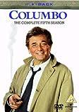 Columbo: Series 5 [Edizione: Regno Unito] [Edizione: Regno Unito]