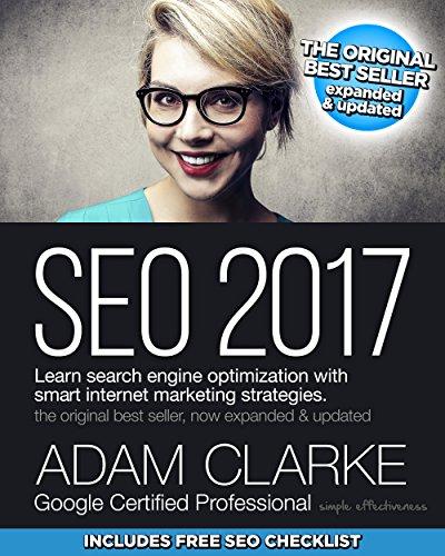 seo-2017-learn-search-engine-optimization-with-smart-internet-marketing-strategies-english-edition