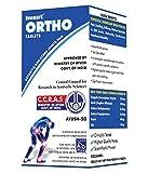 #3: Deemark Ortho 90 Tablets