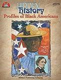 Hidden History: Profiles of Black Americans