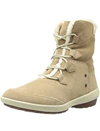 Helly Hansen W Woodlands, Chaussures de Sécurité pour Femme Différents Coloris 37