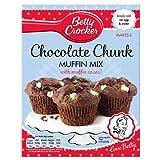 Betty Crocker Muffins Mixes