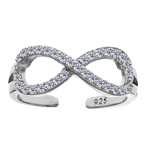 JewelryAffairs B00YT90OUO_US