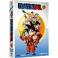 Dragon Ball - Serie Classica - Volume 2