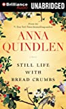 Best Bread Cd - Still Life With Bread Crumbs Review