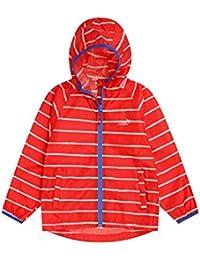 f9ba5ae0e24f Amazon.co.uk  Muddy Puddles - Coats   Jackets   Boys  Clothing