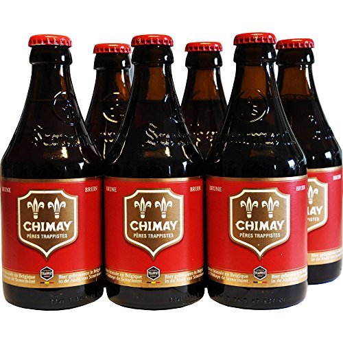 belgisches-bier-chimay-braun-trappistes-6x330ml-7vol