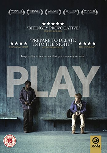 play-dvd